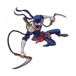 Tecnicas-de-entrenamiento-ninja